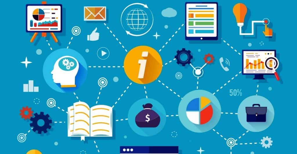 Google Tools For Digital Marketing