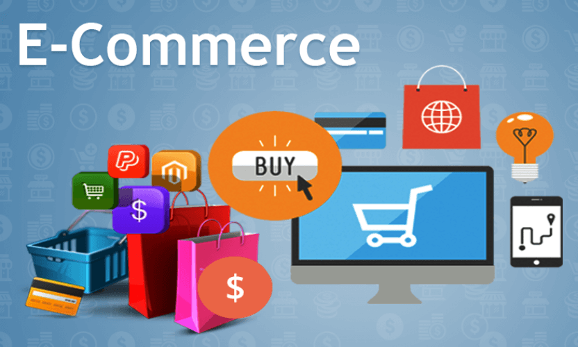 Ecommerce Website Design South Africa: What Are The Best Ecommerce And Web  Design Companies In South Africa?