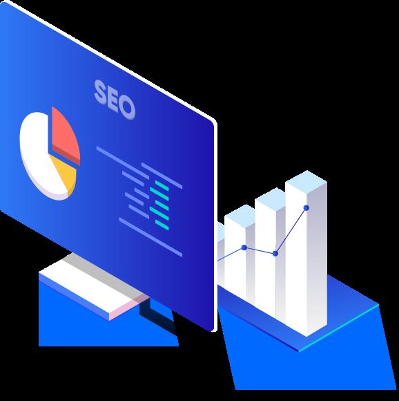 Li Creative Digital Marketing Web Design Ppc And Seo Company